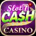 Sloto Cash Casino – Free Las Vegas Casino Slots  APK