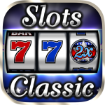 Slots Classic: Free Classic Casino Slot Machines! 1.103 APK