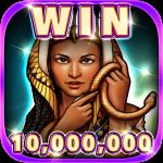 Slots: No Limits –  Slots Free with Bonus Casinos! 1.141 APK