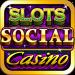 Slots Social Casino 2.0.5 APK