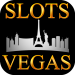 Slots to Vegas: Slot Machines 5.0.0 APK