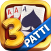 Teen Patti by Pokerist 20.10.0 APK
