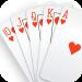 Thirteen Cards – Tien Len 1.2.2 APK