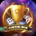 TinTin.Win 1.3.2 APK