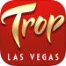Tropicana Las Vegas Casino – Free Jackpot Slots 2.0.0 APK