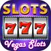 Vegas Slots – Play Las Vegas Casino Slot Machines! 1.1 APK