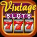 Vintage Slots Las Vegas! 1.3 APK