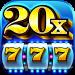 Viva Slots Deluxe! Free Slots 1.27.0 APK