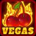 Win Vegas: 777 Classic Slots – Free Online Casino 5.3.0 APK