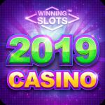 Winning Slots™ – Free Vegas Casino Slots Games 1.44 APK