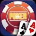 World Poker – Texas Holdem Offline 2.0.1 APK