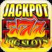 Big 777 Jackpot Casino Slots 1.0.62 APK