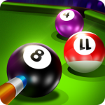 Billiards Master 2018 1.2 APK