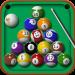 Billiards Online 2.0 APK