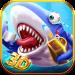Bắn cá 3D 1.3 APK