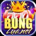 Bung Lua 1.0 APK