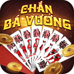 Chan Ba Vuong – Trò chơi dân gian VN 1.0.08 APK