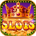 Crazy Slots King 1.5 APK