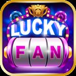 Game Lucky FAN Online, Danh bai doi thuong 2019 1.0.1 APK
