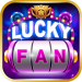 Game Lucky FAN Online, Danh bai doi thuong 2019 1.0.1 APK
