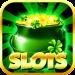 Lucky Irish Slots Casino- Free Gold Slot Machines 1.22 APK
