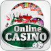 Online Casino 3.4.0 APK