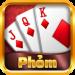 Phom Ta La 1.21 APK
