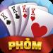 Phom Ta La Offline 1.01 APK