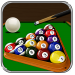 Play Best Snooker 1.0 APK