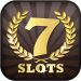 Rich Vegas VIP Slots Casino 1.13 APK