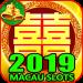 Richest Slots Casino-Free Macau Jackpot Slots 1.0.10 APK