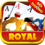 Royal Casino 1.2 APK