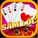 Sam Loc 1.01 APK