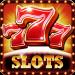Slots! Slots! Slots! 1.2.8 APK