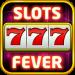 Australian Slots Fever – Pokie 1.13 APK