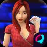 Avakin Poker – 3D Social Club 2.003.005 APK