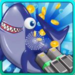 Battle Fishing 1.4.1 APK
