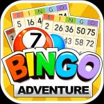 Bingo Adventure – Free Game 2.1.2 APK
