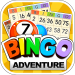 Bingo Adventure – Free Game 2.1.2 APK