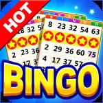 Bingo: Lucky Bingo Wonderland 1.2.2 APK