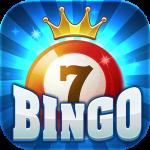 Bingo by IGG: Top Bingo+Slots! 1.5.2 APK