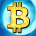 Bitcoin Win Slots 3.3.1 APK