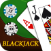 Blackjack 2.5 APK