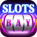 Casino Bay – Bingo,Slots,Poker 16.60 APK