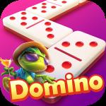 Domino Island – Gaple Online APK