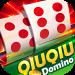 Domino Qiu Qiu 1.9.0 APK