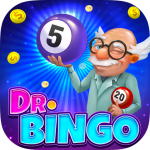 Dr. Bingo – VideoBingo + Slots 1.104.5 APK