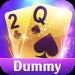 ดัมมี่ Dummy ZingPlay 1.1 APK