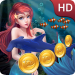 Fishing Hunt – Golden Fish Casino 1.2.9 APK