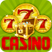 Free Offline Jackpot Casino 1.0.3 APK